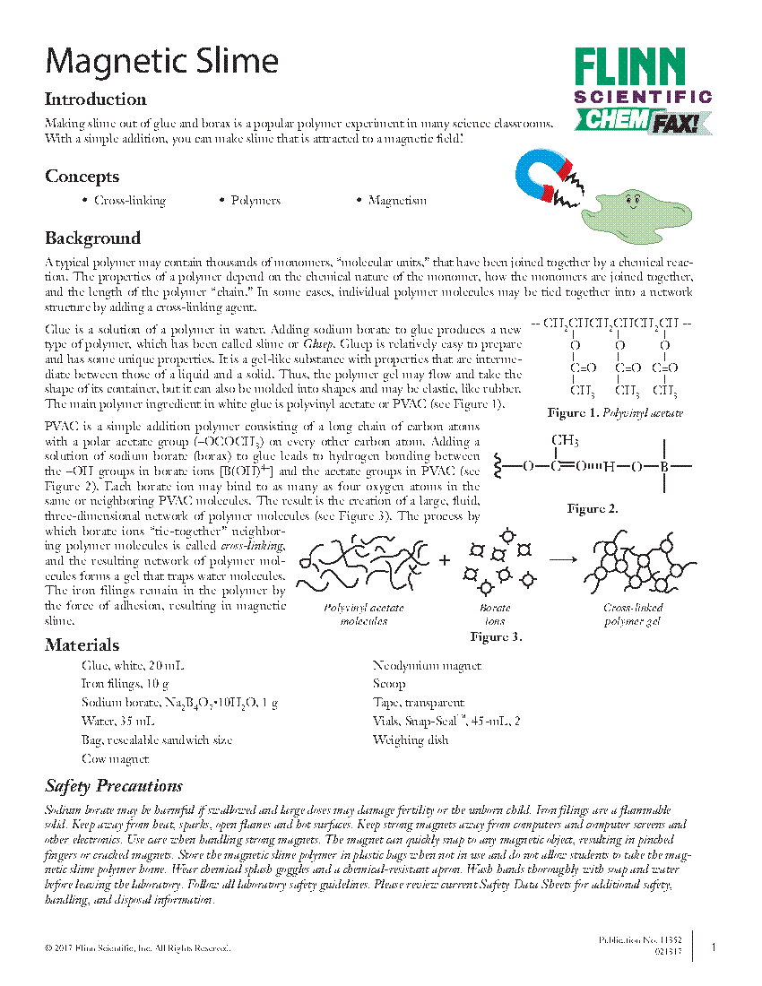 Worksheets Prentice Hall Physical Science Concepts In Action Worksheets workbooks prentice hall physical science concepts in action chemical demonstrations worksheets